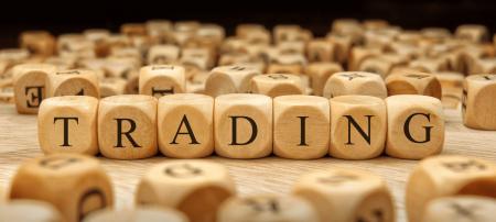 ExpertOption ile Bilmeniz Gereken Forex İşlem Terminolojileri