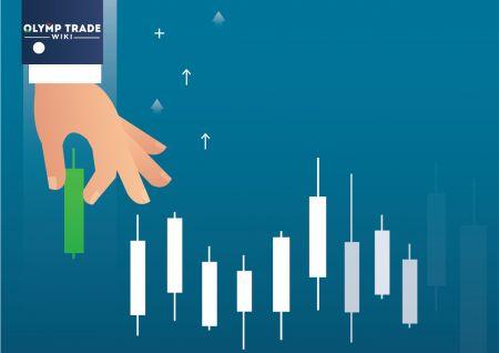 Piyasa ExpertOption'da düz olduğunda işlem gününüzü nasıl geçirirsiniz?