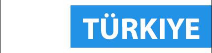 ExpertOption Türkiye